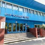 Photo of XO Hotels Blue Square