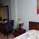 Photo of Hotel Penthouse