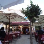 Bild från Restaurante Los Dos Canones