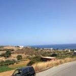 Photo de Hotel Pelagia Bay