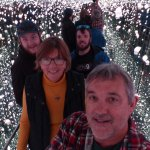 """Really worth the visit don't forget the """"Infinity Room"""""""
