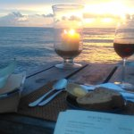 Photo de Mango Bay Restaurant