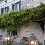 Le Moulin De Vigonac Foto
