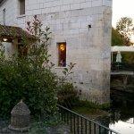Foto de Le Moulin De Vigonac