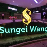 Photo of Sungei Wang Plaza