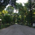 Photo de City Running Tours