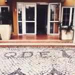 Foto de Quinta do Eden