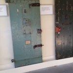 Photo of Gevangenisemuseum (The Prison Museum)