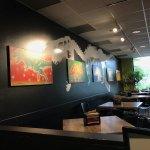 T-Rex Cafe의 사진