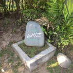 Photo of Grand Whiz Hotel Nusa Dua