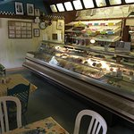 Signe's Bakery & Cafe