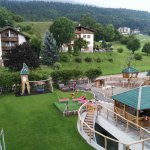 Photo de Alpino Family Hotel