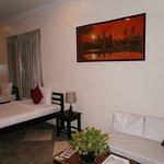 Photo de The Cockatoo Resort & Spa