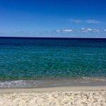 Photo of Spiaggia di Cea