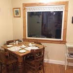 Photo of Garalapin House Bed & Breakfast