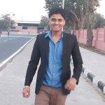 Foto de Holiday Inn Pune Hinjewadi