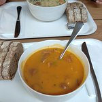 Photo of Soup'R