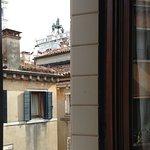 Photo of Hotel ai do Mori