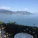 Foto di Grand Hotel des Iles Borromées & SPA
