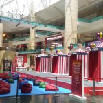 Photo of Abu Dhabi Mall