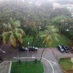 Photo de Sheraton Lagos Hotel