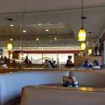 Coral Springs Diner