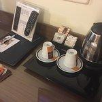 Foto de Best Western Hotel Los Condes