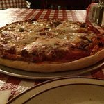 Photo of Filippi's Pizza Grotto