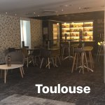 Photo of Novotel Toulouse Purpan Aeroport