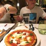 ภาพถ่ายของ Fratelli Pizzeria