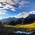 Photo of Berghotel Schlossanger Alp