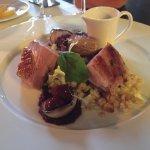 Photo of Dworek New Restaurant