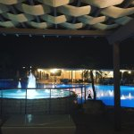 Avithos Resort Picture