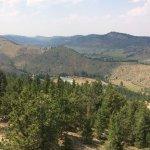 ภาพถ่ายของ Cherokee Park Ranch