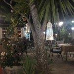 Photo of Akropolis Restaurant