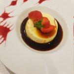 Photo de Sarao Restaurant & Bar