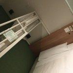 Super Hotel Nagoya-ekimae Foto