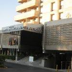 Photo of Sercotel Gran Hotel Zurbaran Badajoz