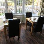 Foto de Robertsbrook Guest House