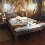 Photo de Patatran Village Hotel