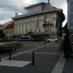 Photo of Radisson Blu Royal Astorija Hotel, Vilnius