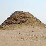 Foto di Pyramids of Dahshour