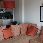 Photo of Grupotel Alcudia Suite