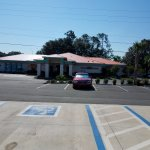 Howard Johnson Inn - Ocala FL resmi