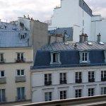 Photo of Ibis Paris Grands Boulevards Opera 9eme