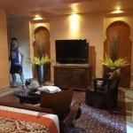 Photo of Amanda Hotel
