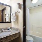 AmericInn Lodge & Suites Tomah Foto