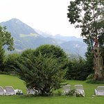 Photo of Stoll's Hotel Alpina