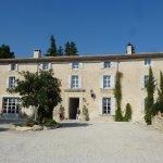 Photo of La Bastide de Brurangere