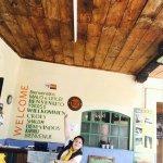 Foto de Hostal La Casa de Paco